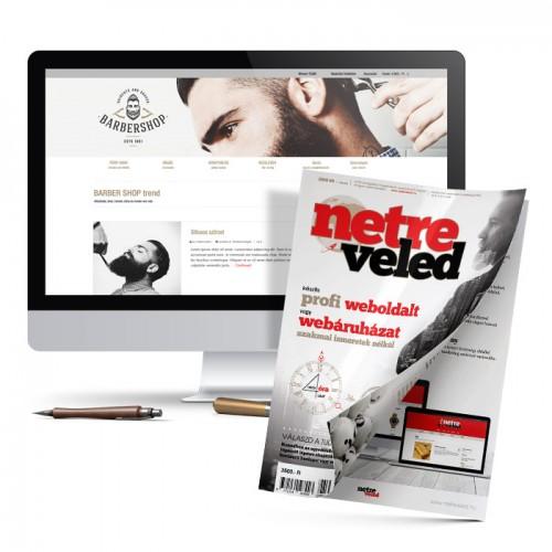 weboldalkészítés-netre-veled-limitalt-base-001